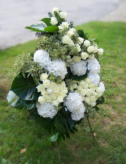 kwiaty Kielce