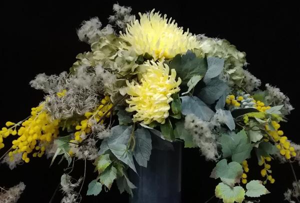 bukiet-kwiaty-kielce