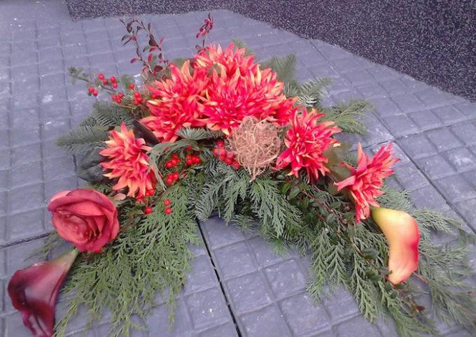 wiązanka-na-florecie-kwiaty-kielce-2